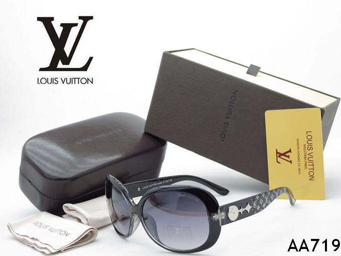 ?  Louis Vuitton sunglass 236 women's men's sunglasses