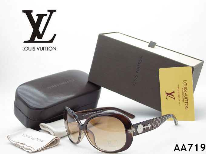 ?  Louis Vuitton sunglass 237 women's men's sunglasses