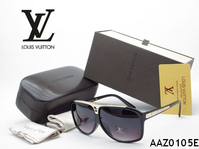 ?  Louis Vuitton sunglass 238 women's men's sunglasses