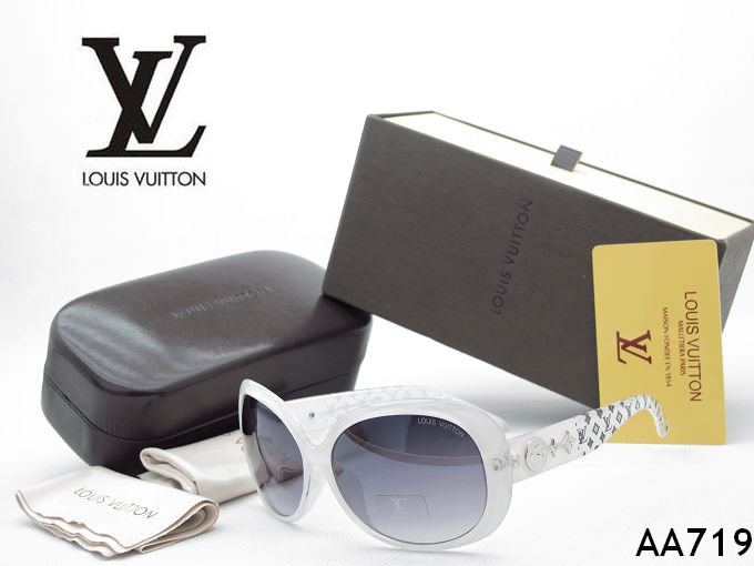 ?  Louis Vuitton sunglass 240 women's men's sunglasses