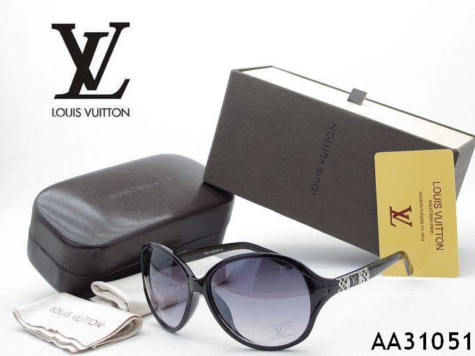 ?  Louis Vuitton sunglass 242 women's men's sunglasses