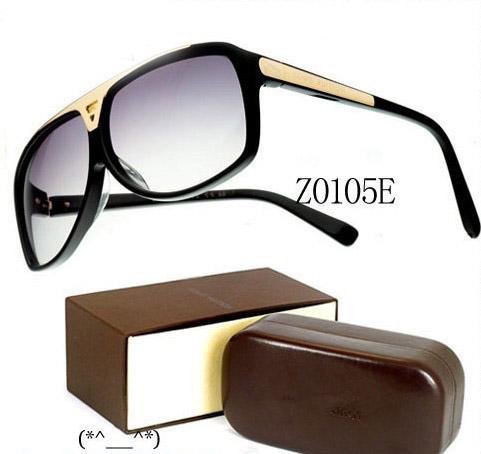 ?  Louis Vuitton sunglass 244 women's men's sunglasses