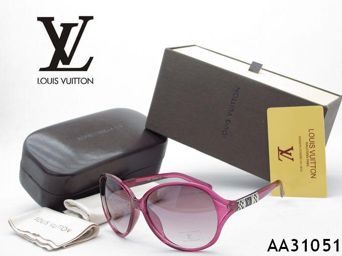 ?  Louis Vuitton sunglass 247 women's men's sunglasses