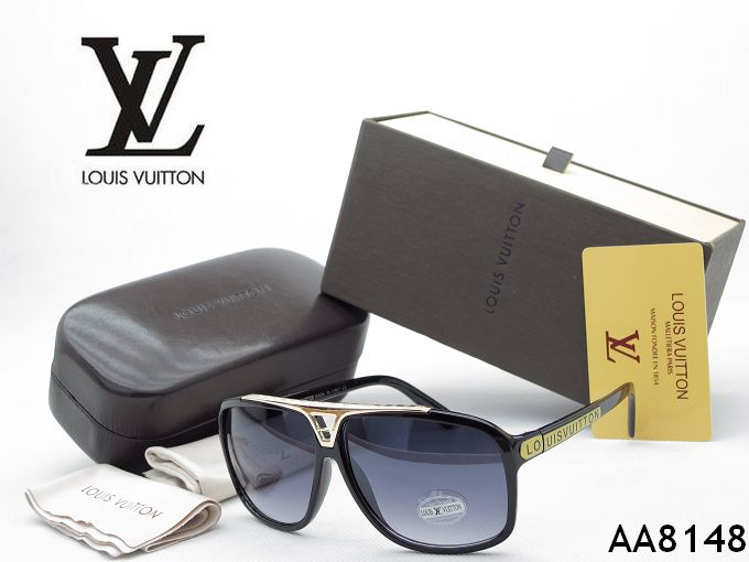?  Louis Vuitton sunglass 249 women's men's sunglasses