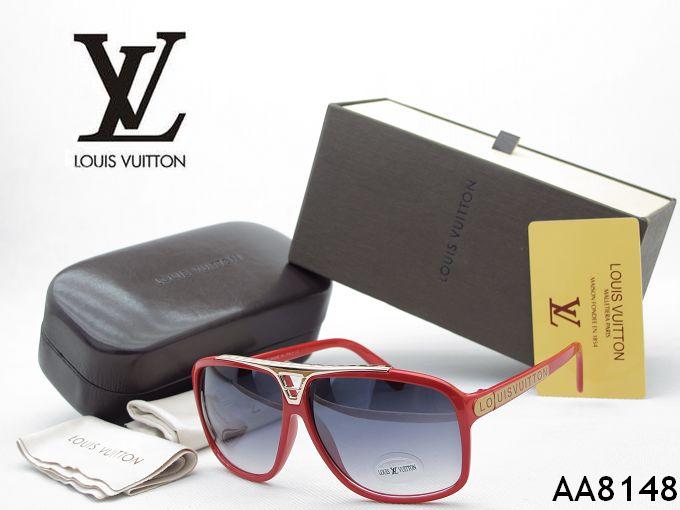 ?  Louis Vuitton sunglass 251 women's men's sunglasses