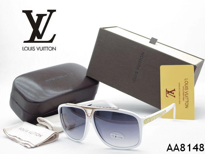 ?  Louis Vuitton sunglass 252 women's men's sunglasses