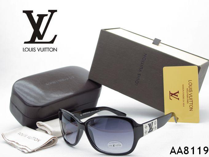 ?  Louis Vuitton sunglass 253 women's men's sunglasses