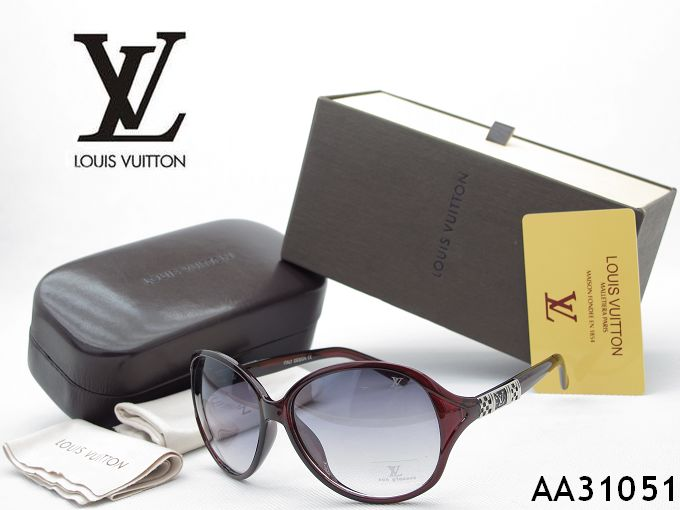 ?  Louis Vuitton sunglass 254 women's men's sunglasses