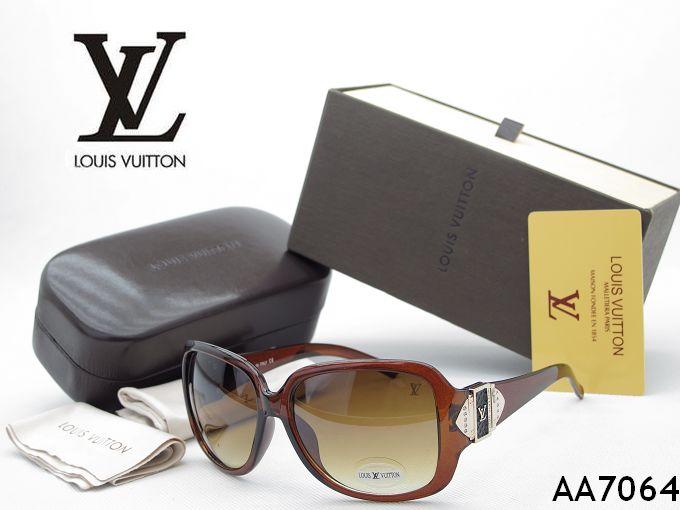 ?  Louis Vuitton sunglass 261 women's men's sunglasses