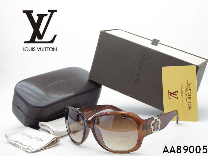 ?  Louis Vuitton sunglass 272 women's men's sunglasses