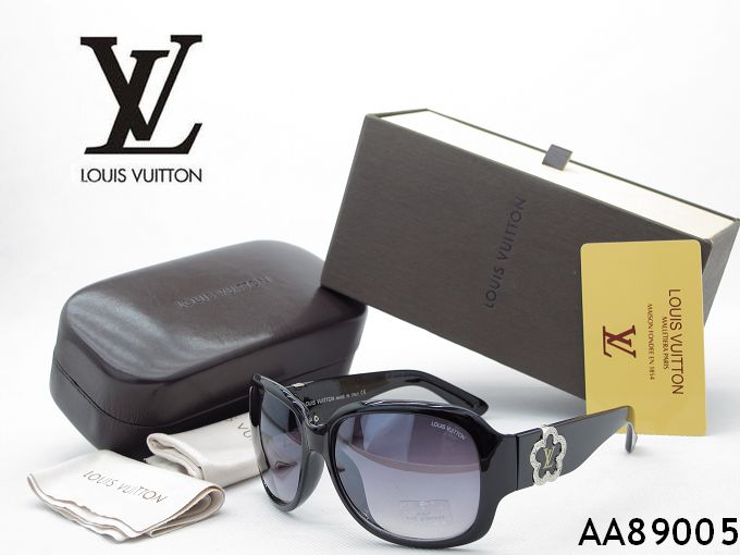 ?  Louis Vuitton sunglass 274 women's men's sunglasses