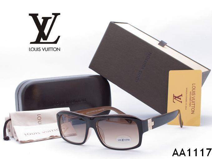 ?  Louis Vuitton sunglass 278 women's men's sunglasses