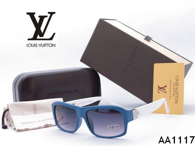 ?  Louis Vuitton sunglass 284 women's men's sunglasses