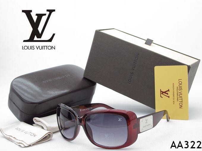?  Louis Vuitton sunglass 285 women's men's sunglasses