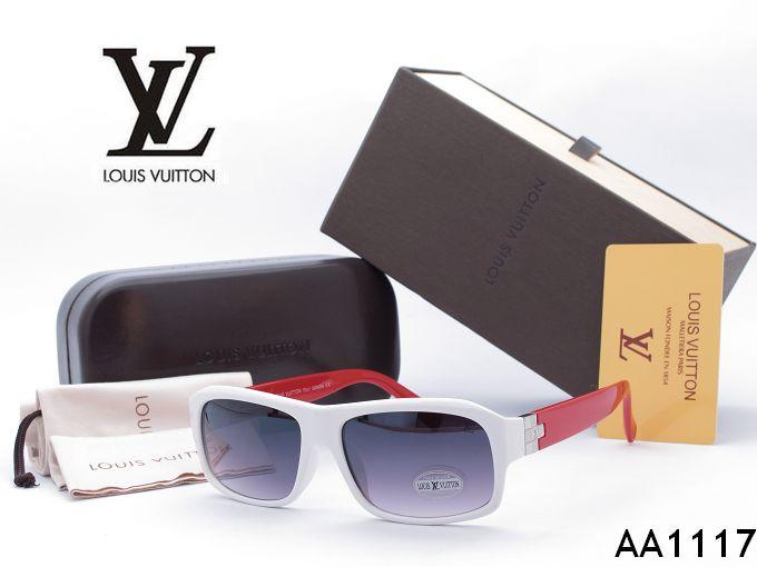 ?  Louis Vuitton sunglass 288 women's men's sunglasses