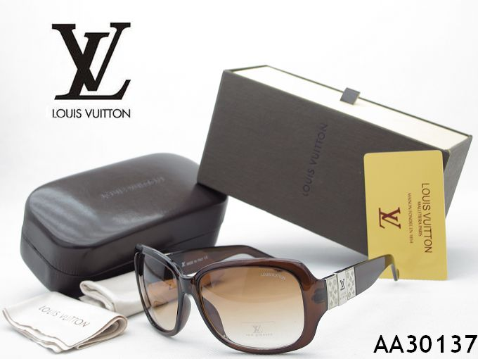 ?  Louis Vuitton sunglass 289 women's men's sunglasses