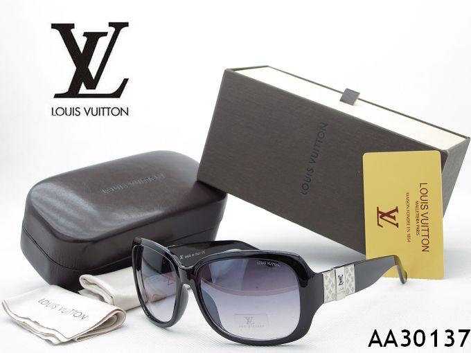 ?  Louis Vuitton sunglass 290 women's men's sunglasses