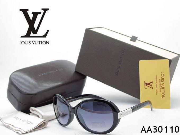 ?  Louis Vuitton sunglass 293 women's men's sunglasses