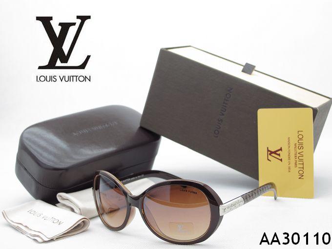 ?  Louis Vuitton sunglass 296 women's men's sunglasses
