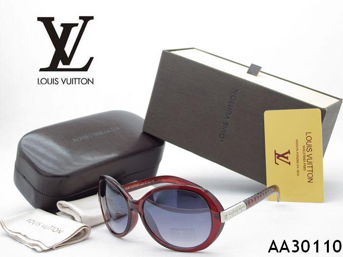 ?  Louis Vuitton sunglass 297 women's men's sunglasses