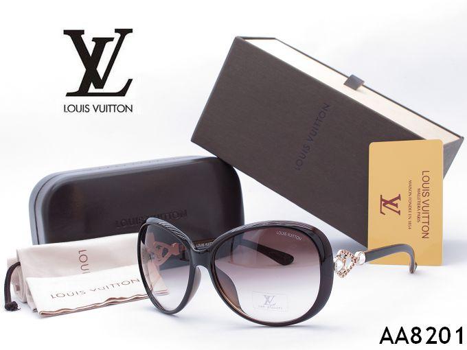 ?  Louis Vuitton sunglass 299 women's men's sunglasses