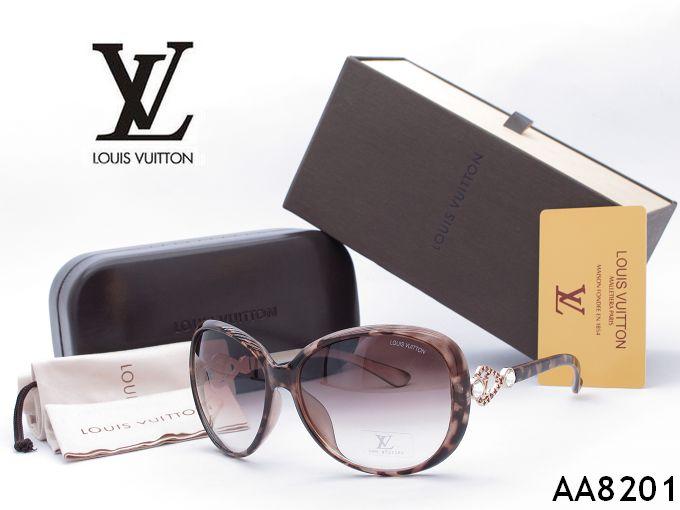 ?  Louis Vuitton sunglass 301 women's men's sunglasses