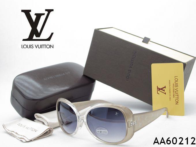 ?  Louis Vuitton sunglass 302 women's men's sunglasses