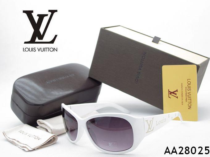 ?  Louis Vuitton sunglass 303 women's men's sunglasses