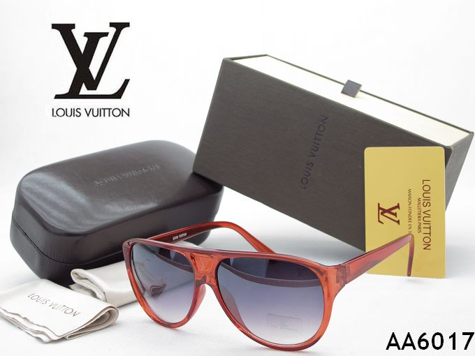 ?  Louis Vuitton sunglass 304 women's men's sunglasses