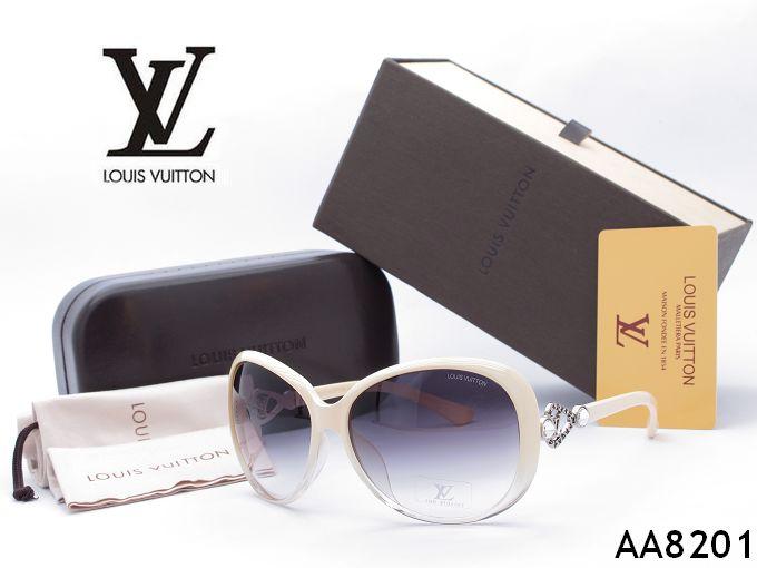 ?  Louis Vuitton sunglass 308 women's men's sunglasses