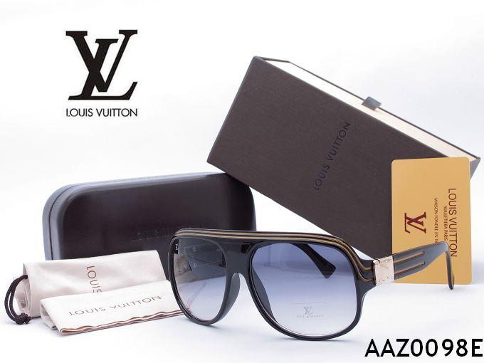 ?  Louis Vuitton sunglass 309 women's men's sunglasses