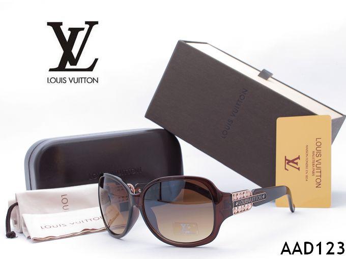 ?  Louis Vuitton sunglass 315 women's men's sunglasses