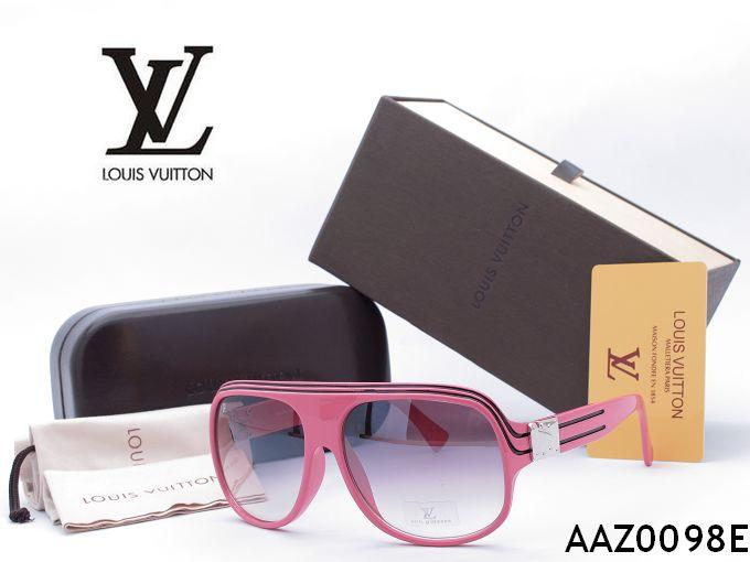 ?  Louis Vuitton sunglass 316 women's men's sunglasses