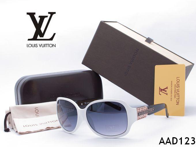 ?  Louis Vuitton sunglass 317 women's men's sunglasses