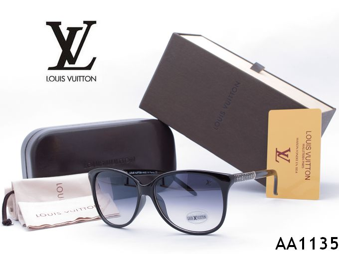 ?  Louis Vuitton sunglass 323 women's men's sunglasses