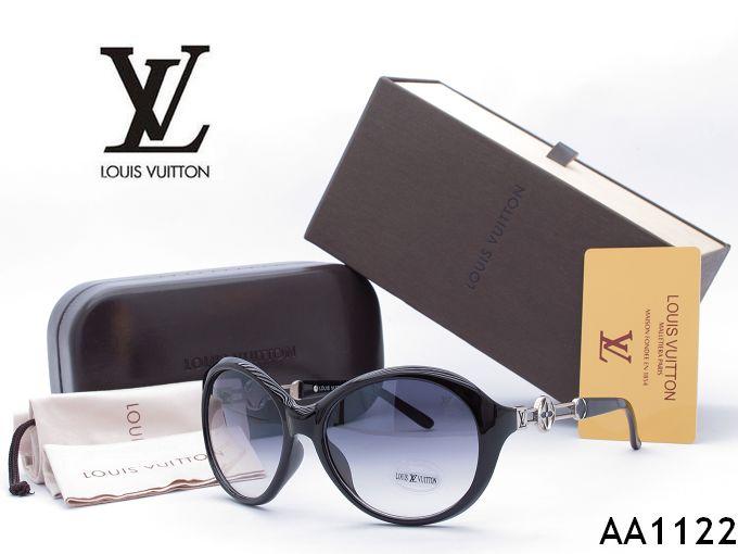 ?  Louis Vuitton sunglass 326 women's men's sunglasses