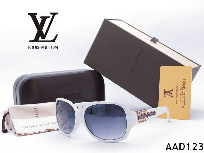 ?  Louis Vuitton sunglass 328 women's men's sunglasses