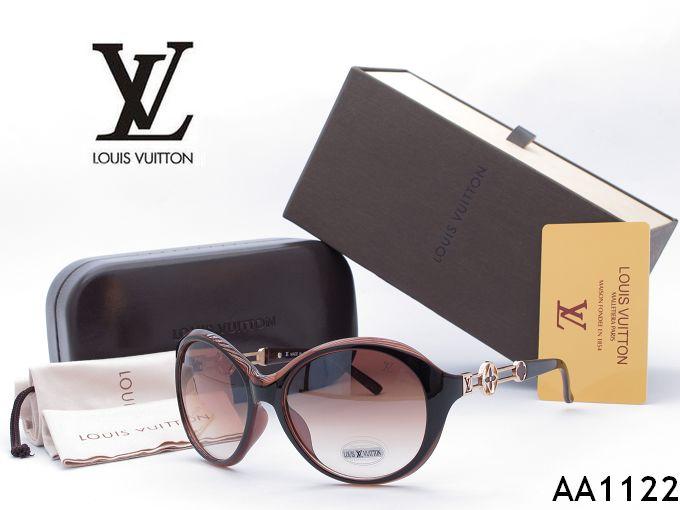 ?  Louis Vuitton sunglass 330 women's men's sunglasses