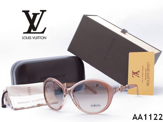 ?  Louis Vuitton sunglass 331 women's men's sunglasses