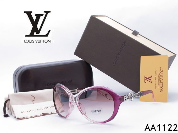 ?  Louis Vuitton sunglass 334 women's men's sunglasses