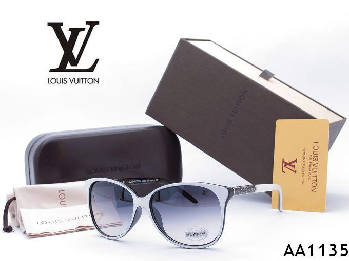?  Louis Vuitton sunglass 338 women's men's sunglasses