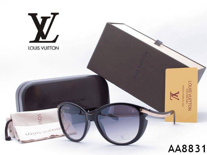 ?  Louis Vuitton sunglass 339 women's men's sunglasses
