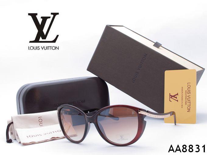 ?  Louis Vuitton sunglass 340 women's men's sunglasses