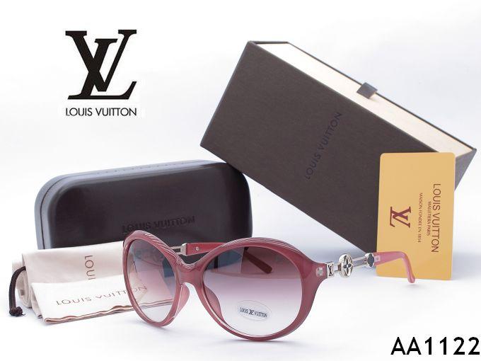 ?  Louis Vuitton sunglass 342 women's men's sunglasses