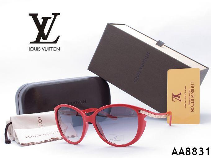 ?  Louis Vuitton sunglass 346 women's men's sunglasses