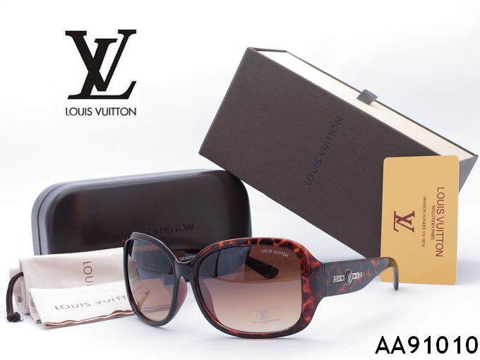 ?  Louis Vuitton sunglass 349 women's men's sunglasses