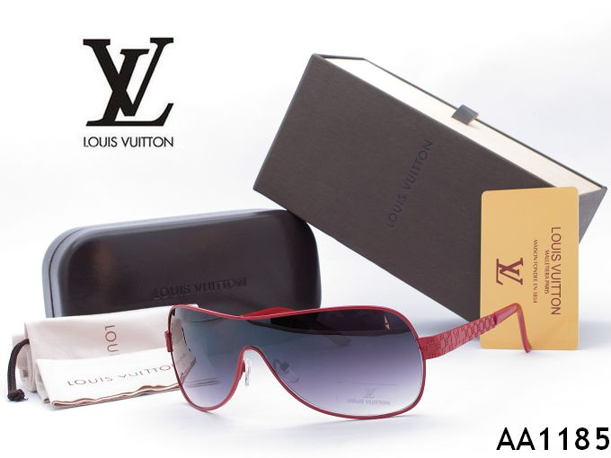 ?  Louis Vuitton sunglass 352 women's men's sunglasses