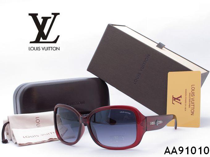 ?  Louis Vuitton sunglass 353 women's men's sunglasses