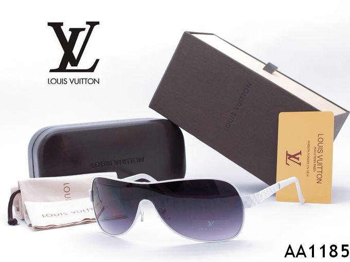 ?  Louis Vuitton sunglass 356 women's men's sunglasses