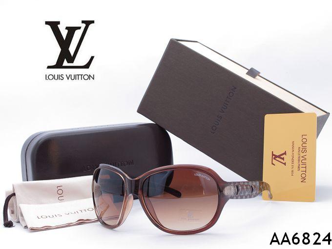 ?  Louis Vuitton sunglass 358 women's men's sunglasses